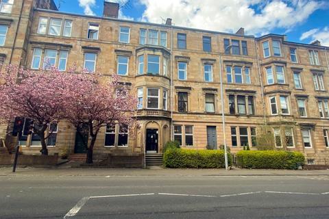 5 bedroom flat for sale - Queen Margaret Drive, Botanics, Glasgow, G20
