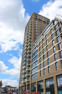 2 bedroom apartment to rent - Victory Parade Plustead Road, London, SE18 6FL