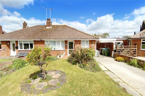 2 bedroom bungalow for sale - Hearnfield Road, Littlehampton