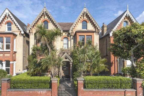 6 bedroom detached house for sale - Marmora Road East Dulwich SE22 0RX