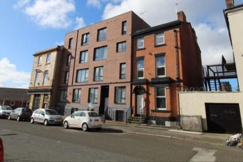Studio for sale - Upper Hill Street, Liverpool