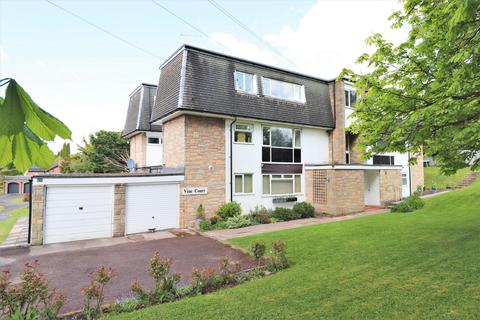 1 bedroom flat for sale - Vine Court, Monmouth, NP25