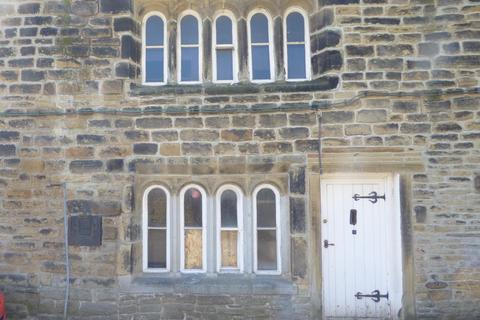 2 bedroom terraced house for sale - Warley Wood Lane, Halifax, HX2 6BW