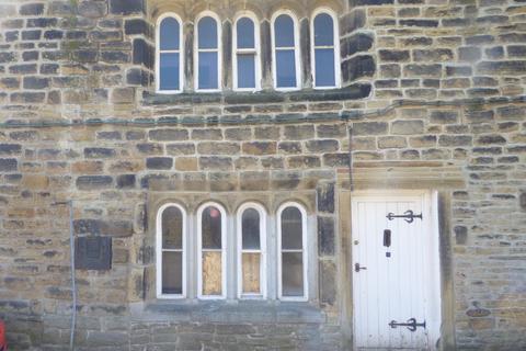 2 bedroom terraced house for sale - Warley Wood Lane, Halifax, HX2 6BW