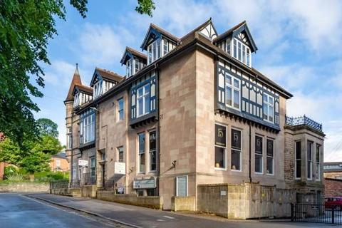 2 bedroom flat for sale - 77 Dale Road, Matlock, Derbyshire, DE4