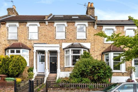 4 bedroom terraced house for sale - Friern Road, East Dulwich, London, SE22