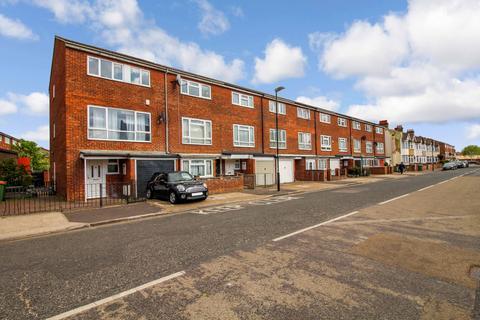 4 bedroom apartment to rent - 5 Leywick Street LONDON E153DD