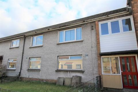 1 bedroom flat for sale - 186 Westerton Road, Grangemouth, FK3 9EZ