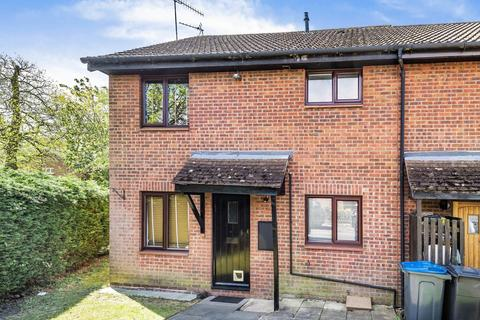 1 bedroom terraced house for sale - Haygreen Close, Kingston upon Thames