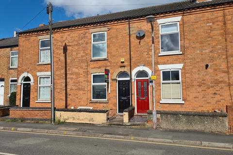 2 bedroom terraced house for sale - Broughton Street, Beeston, NG9 1BD