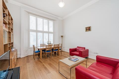 1 bedroom apartment to rent - Inverness Terrace Bayswater W2