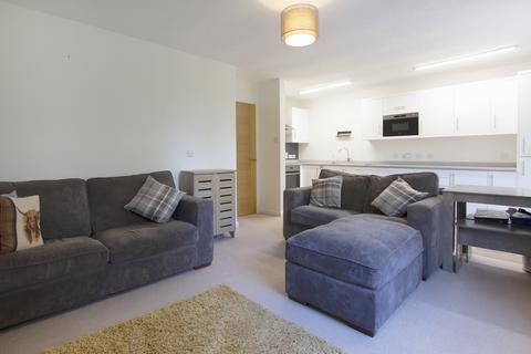 1 bedroom apartment for sale - Collings Road, St Peter Port, Guernsey, GY1
