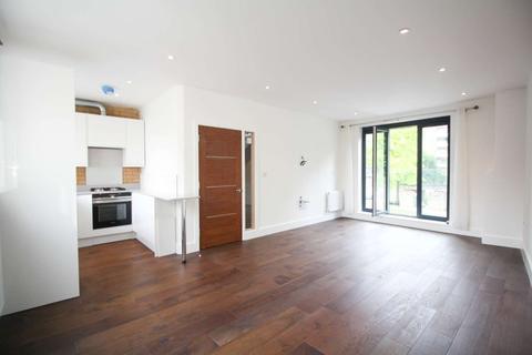 3 bedroom house to rent - Fort Road, Bermondsey, London