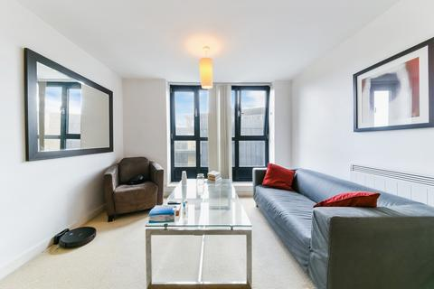 1 bedroom apartment for sale - The Sphere, Hallsville Road, Canning Town E16