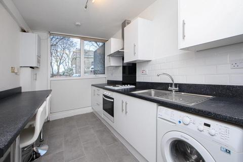 2 bedroom flat to rent - Redcastle Close, London E1W