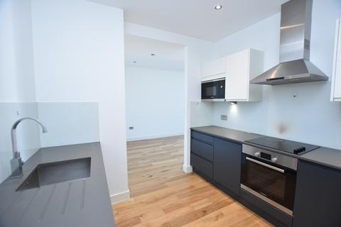 1 bedroom flat to rent - Beckenham Road Beckenham BR3
