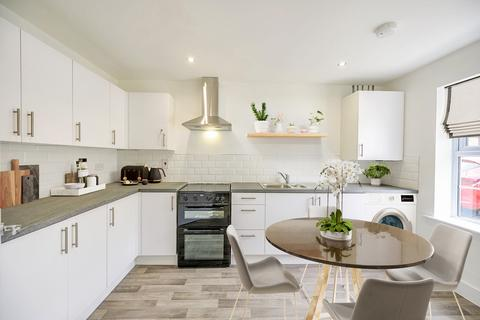 3 bedroom semi-detached house for sale - Plot 13, 3 Bedroom House at Calder House, Calder House Lane PR3