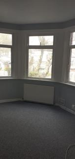 2 bedroom apartment to rent - Griffin Road, Plumstead