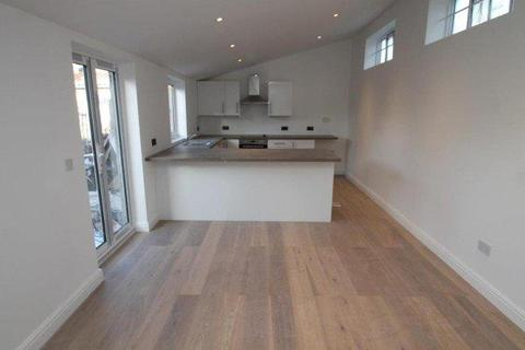 1 bedroom semi-detached house for sale - Wadham Road, Wadham Road, London E17