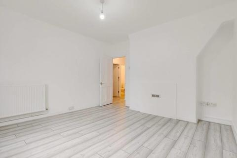 1 bedroom apartment for sale - Nile House, Islington, London, N1