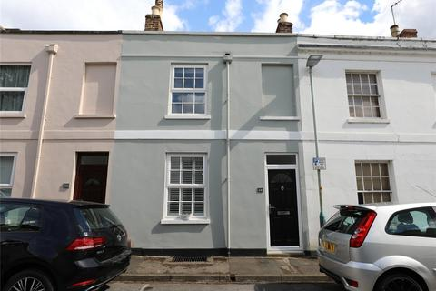 2 bedroom terraced house for sale - Keynsham Street, Cheltenham, GL52