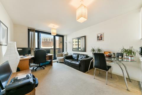 1 bedroom apartment for sale - The Sphere, Hallsville Road, London E16