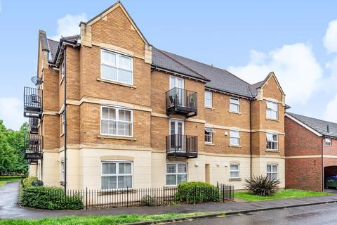 2 bedroom flat for sale - Alder Road,  Weston Turnville,  Buckinghamshire,  HP22