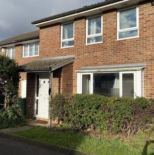 4 bedroom detached house to rent - Nicholson Road,  HMO Ready 4/5 Sharers,  OX3