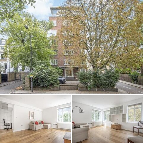 1 bedroom flat for sale - Notting Hill,  London,  W11