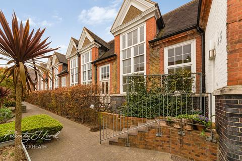 2 bedroom apartment for sale - Bloomfield Road, London