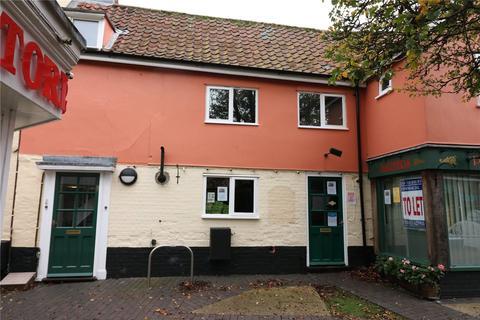 1 bedroom apartment to rent - Whartons Court, Wymondham, NR18