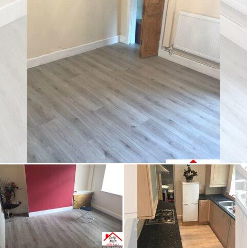 4 bedroom terraced house for sale - Hawthorne street , Cobridge , Stoke-on-Trent  ST6