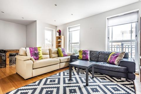 2 bedroom flat for sale - Battersea Bridge Road, Battersea