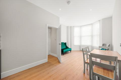 1 bedroom apartment for sale - Delorme Street, London, W6