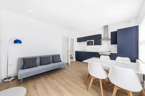 2 bedroom apartment for sale - Delorme Street, London, W6