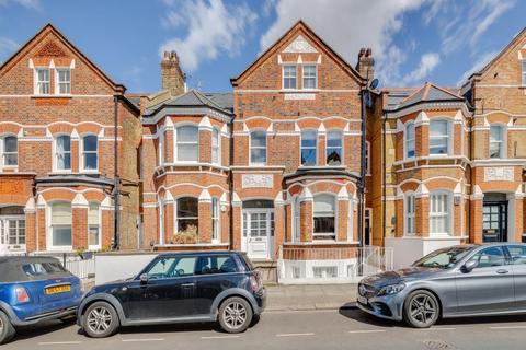 1 bedroom flat for sale - Lavender Gardens, London, SW11