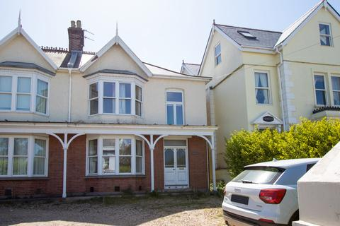 4 bedroom townhouse for sale - Rohais, St Peter Port, Guernsey, GY1