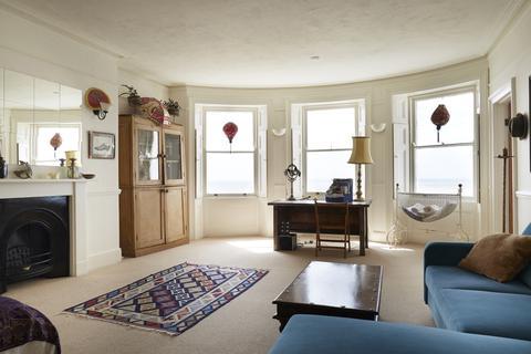 Studio for sale - Clarendon Terrace, Brighton, BN2