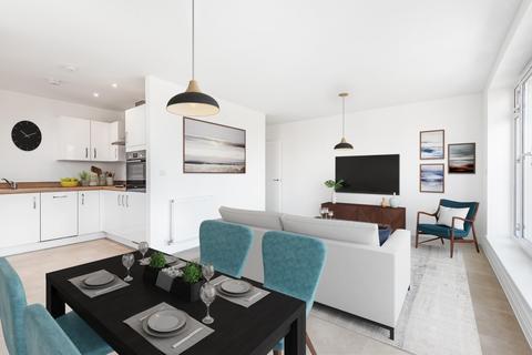 2 bedroom apartment for sale - Stane Street, Pulborough, RH20