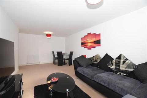 2 bedroom ground floor flat for sale - Whytecliffe Road South, Purley, Surrey