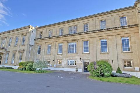 2 bedroom flat for sale - Suffolk Square, Cheltenham