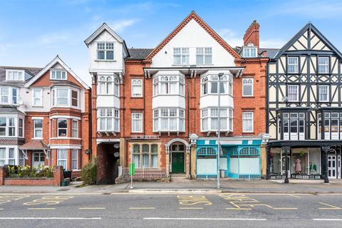 1 bedroom flat for sale - , Temple Street, Llandrindod Wells, LD1 5HG