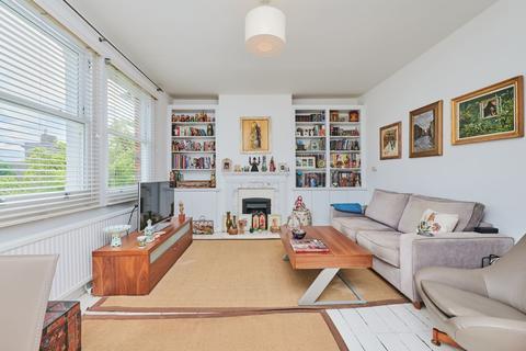 2 bedroom apartment for sale - White Hart Lane, Barnes, SW13