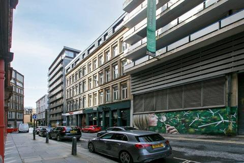 2 bedroom apartment for sale - 2/6 Vienna Apartments, Mitchell Street, Glasgow City Centre