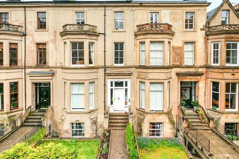 2 bedroom apartment for sale - 1/1, Cecil Street, Hillhead, Glasgow