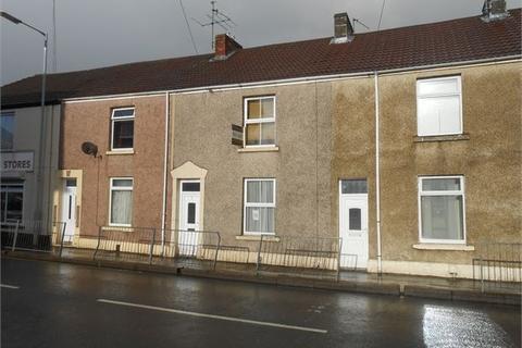 3 bedroom house share to rent - Beach Street, Sandfields, Swansea,