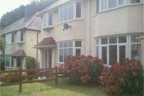 3 bedroom house share to rent - Mount Pleasant, Mount Pleasant, Swansea,