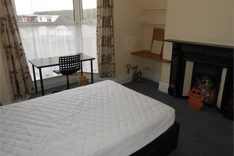 4 bedroom house share to rent - Bayview Terrace, Brynmill, Swansea,