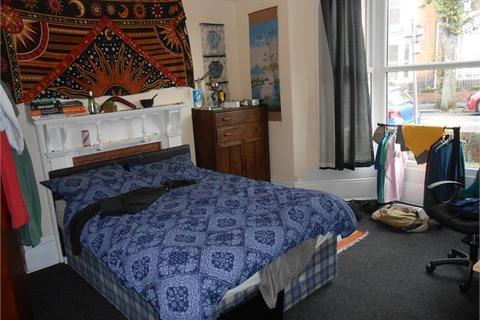 5 bedroom house share to rent - Beechwood Road, Uplands, Swansea,