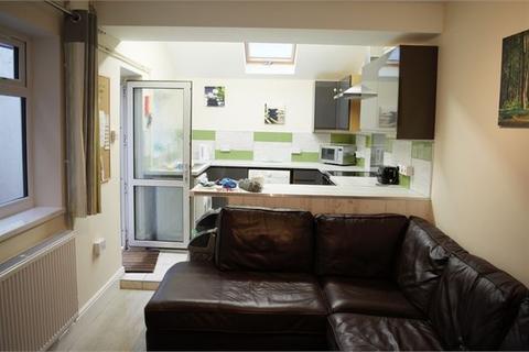 5 bedroom house share to rent - Baglan Street, Port Tennant, Swansea,
